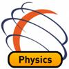 Science SuperLab - Physics