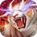 Spirit Beast of the East Hack Online Generator