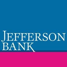 Jefferson Bank - Mobile