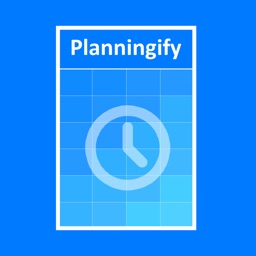 Planningify : Work timesheet