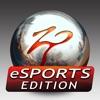Zen Pinball – eSports Edition - iPadアプリ