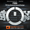 FM Synthesis and Sound Design - Nonlinear Educating Inc.