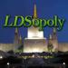 LDSopoly