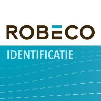 Robeco Identificatie