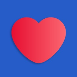 Rencontres: Appli de dating