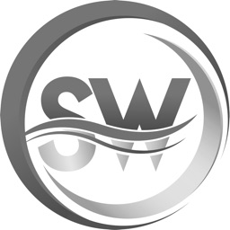 SmartWash by JHC 2020