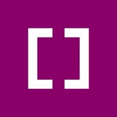 Spotahome for Landlords - Rent