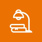Chegg Study - Homework Help icon