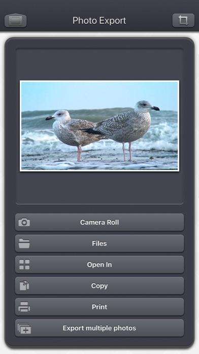 Video 2 Photo - HD Screenshots