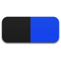 Ícone do app PopClip