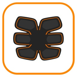 SIXPAD Official App
