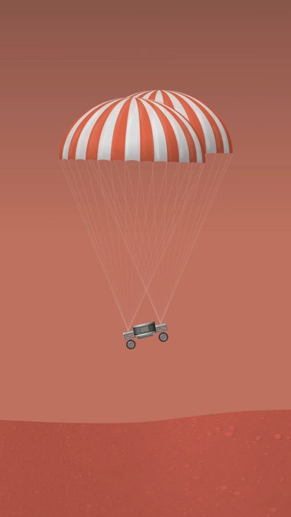 Spaceflight Simulator screenshot-5