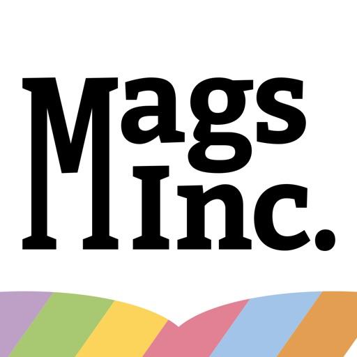 Mags Inc.-おしゃれな高画質フォトブック&カレンダー