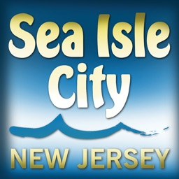 Official App of Sea Isle City