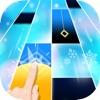 ピアノブラックタイル3 - iPhoneアプリ