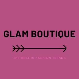 Glam Boutique LLC