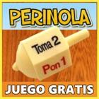 PERINOLA Pirinola Pirindola icon