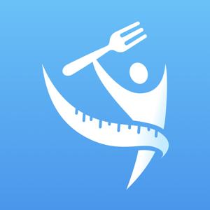 iTrackBites: Smart Weight Loss ios app