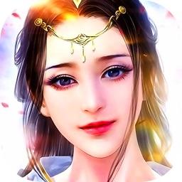 九州江湖梦:3D完美武侠世界手游