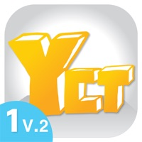 Codes for Better Youth Chinese 1 Vol.2 Hack