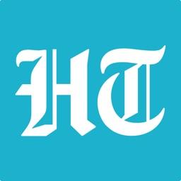 Hindustan Times - News, Epaper