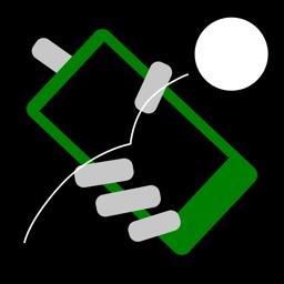 Ping Pong 5D