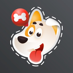 Animated - Sticker Maker