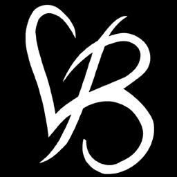 The BV App