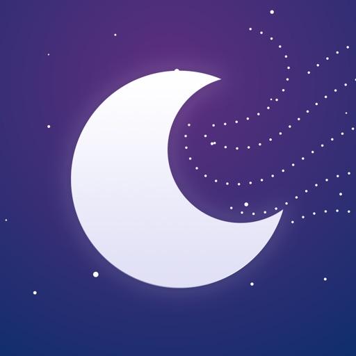 Sleep Tracker : Sleep Sounds