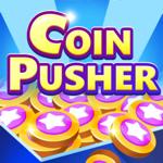 Coin Pusher - Lucky Dozer Game на пк
