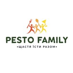 Pesto Family