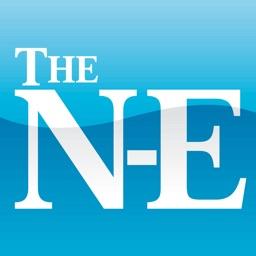 The News-Enterprise