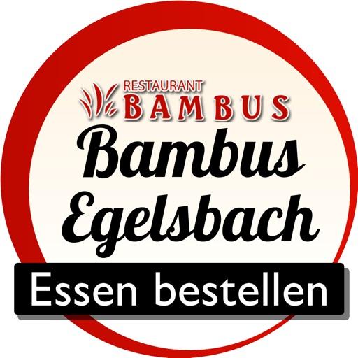 Restaurant Bambus Egelsbach