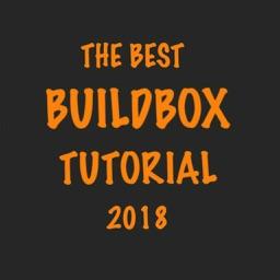Tutorial for Build box v2