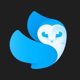 Ícone do app Lightleap do Lightricks