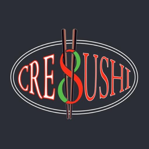 Create Sushi