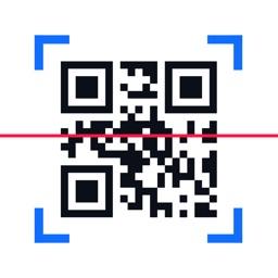 QR Code Reader & QR Scanner ·