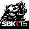 SBK16 — Official Mobile Game