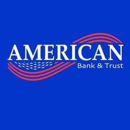 American Bank&Trust Louisiana