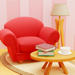 Mergedom: Home Design Hack Online Generator