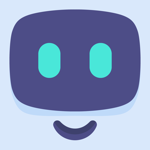 Mimo: Научись программировать на пк