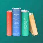 PocketBook Reader: читалка на пк