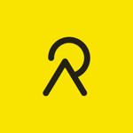 Relive – Running et Cyclisme pour pc