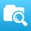 Filza - File Manager & Browser - Giap Doan