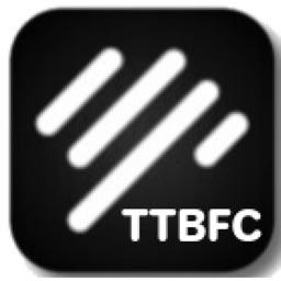 TRAIN THE BRAIN FIT CLUB App