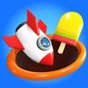 合わせる3D - ペアマッチングゲーム (Match 3D) - iPadアプリ