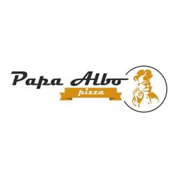 Papa Albo | Набережные челны