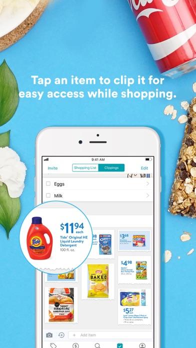 Flipp - Weekly Shopping for Windows