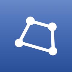 Data Modeler
