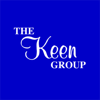 Keen Group Minicab TAXI